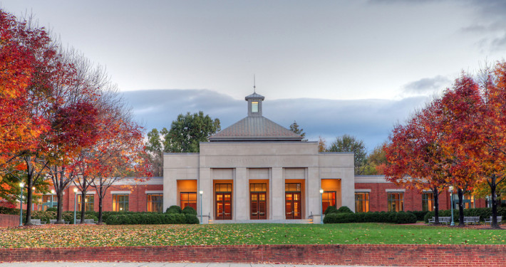 University Of Virginia Law >> The Federalist Society At Uva Law The Student Chapter At The